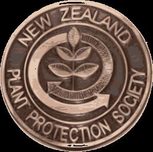 nzpps_medal